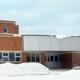 Esgenoopetitj School